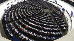 Esto es lo que reclama la Eurocámara para los viajeros de