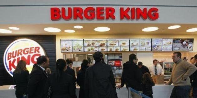 La Policía avisa de un timo por internet en el que suplantan la identidad de Burger