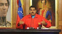 El chavismo pierde en Venezuela 17 años
