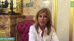 ¿Cuál es el plan de Susana Díaz para el Comité Federal del PSOE? La respuesta de Esther