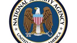 La inmensa campaña de la NSA contra la privacidad y la seguridad en