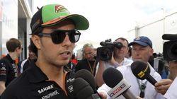Este piloto de Fórmula 1 pide perdón a