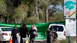 La autopsia del joven palestino asesinado apunta que fue quemado