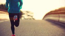 Cuatro maneras saludables de gastar más