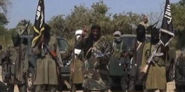 Boko Haram sigue con su carnicería en Nigeria: 3.000 muertos en