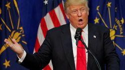 Siete razones por las que es posible que Donald Trump gane las