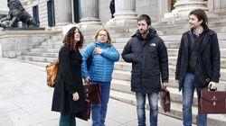 España y Cataluña: fin de