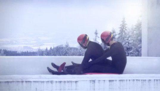 La maravillosa repuesta de Canadá a las políticas homófobas de Putin