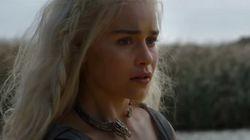 'Juego de tronos': Vuelven Daenerys, Cersei,