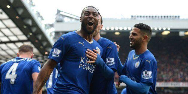 15 datos que no sabías sobre el Leicester City, sorprendente campeón de la Premier