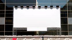 El Gobierno prohíbe las películas de estreno en cines municipales de