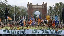'Escola catalana': ¿modelo de