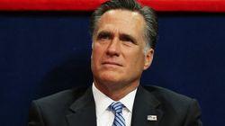 Elecciones EEUU 2012: Los republicanos eligen a Mitt Romney como candidato a la Casa