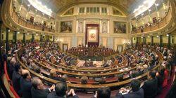 Los diputados votarán en secreto la retirada de la ley del