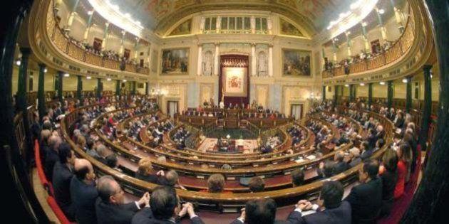 Los diputados votarán en secreto una propuesta de retirada de la reforma del