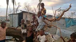 De Jeremie a Puerto Príncipe: diferencias sustanciales en