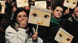 Argentina pone en orden su
