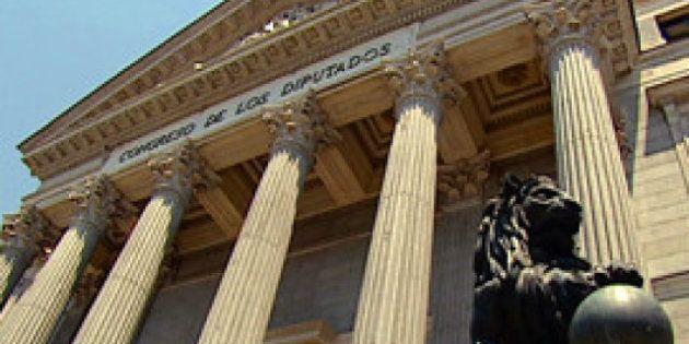 El Gobierno plantea adelgazar los ayuntamientos y reforzar las diputaciones para