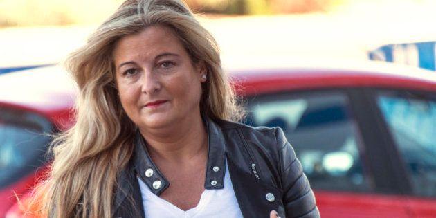 El tribunal de Nóos desestima la petición de Torres contra Manos Limpias por