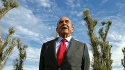 ¿Crisis? El Santander gana en seis meses lo que en todo