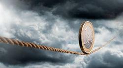 Por qué los mercados han engullido los acuerdos de la