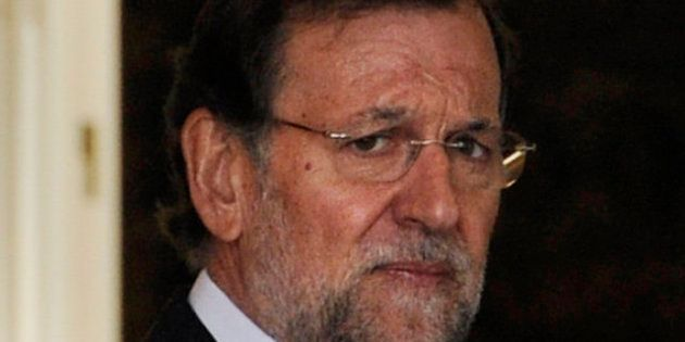 El Financial Times acusa de partidismo a Rajoy y le pide que copie a Portugal la política
