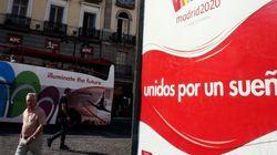 Madrid 2020: ¿Los Juegos ayudan a ganar o perder en los