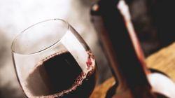 El vino bueno (no) es