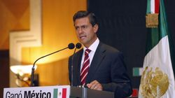 Peña Nieto, declarado oficialmente ganador de las presidenciales en
