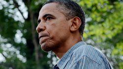 El paro, el mayor enemigo de Obama