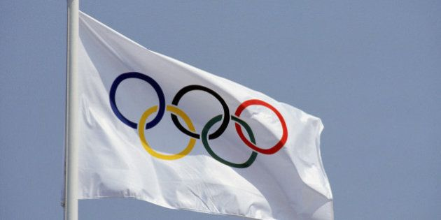 Trivial sobre los Juegos Olímpicos: ¿Cuánto sabes de la mayor cita del