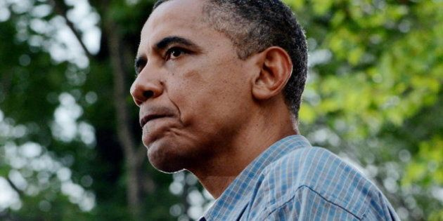 El paro en Estados Unidos se mantiene en el 8,2% y aumenta la presión sobre Obama