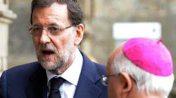 Soria asegura que Rajoy tiene