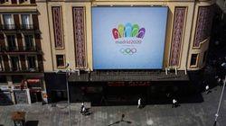 ENCUESTA: ¿Quieres que Madrid celebre los Juegos de