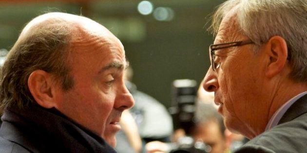 La recapitalización directa a la banca no llegará hasta 2013 y España tendrá que asumir las