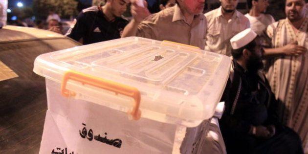 Libia celebra sus primeras elecciones en más de 50 años entre la esperanza y la violencia