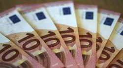 Bruselas eleva al 2,3% su previsión de crecimiento de España para este