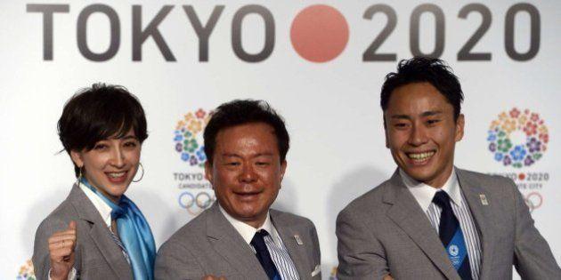 Tokio y Estambul: los puntos fuertes y débiles de los rivales de Madrid para los Juegos de 2020