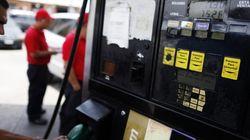 Competencia expedienta a las petroleras para saber si pactaron