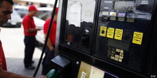 Competencia expedienta a Repsol, Cepsa, BP o Galp para comprobar si han pactado