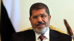 El presidente de Egipto ordena restablecer el Parlamento disuelto por los