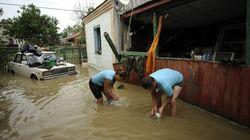 Rusia investigará si la tragedia por las inundaciones era