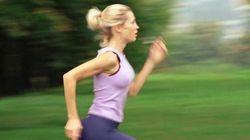 La mejor técnica para correr: cinco consejos para entrenar