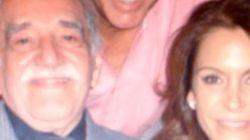 Niegan que Gabo tenga demencia