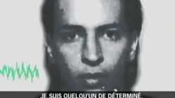 Se filtra la conversación entre el asesino de Toulouse y la policía