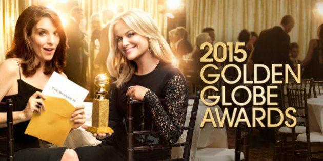 ¿Error o 'spoiler' sobre qué película va a ganar los Globos de Oro