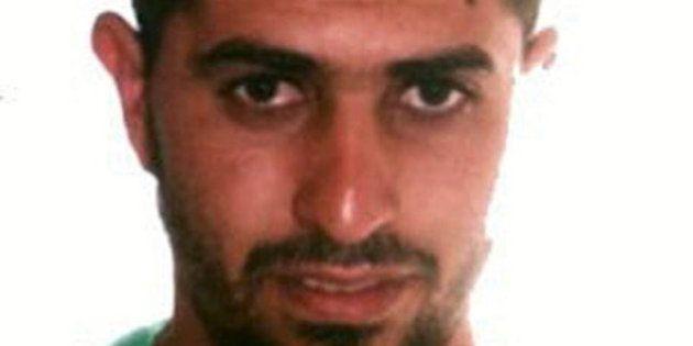 Abdeluahib Sadik Mohamed: detenido en Málaga un yihaidista acusado de participar en la