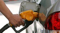 La inflación sube hasta el 2,7% en agosto por los