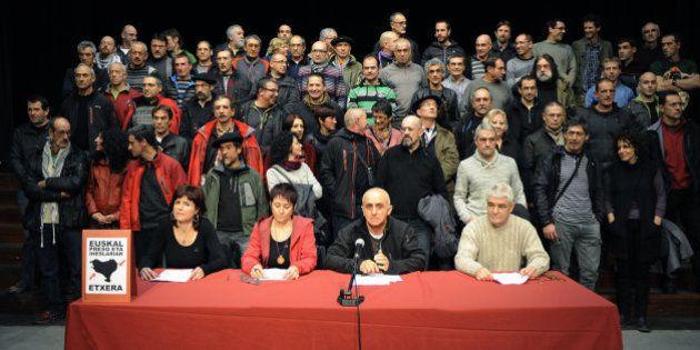 Cruce de reproches entre el juez Santiago Pedraz y el dirigente del PP Iñaki