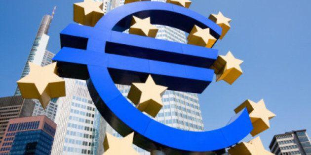 El Eurogrupo echa el freno al rescate de España: